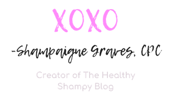 -Shampaigne Graves, CPC Creator of The Healthy Shampy Blog (2)